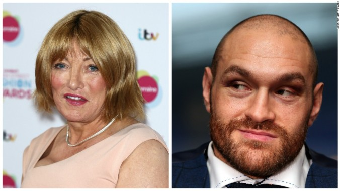 151208142244-kellie-maloney-and-tyson-fury-super-169