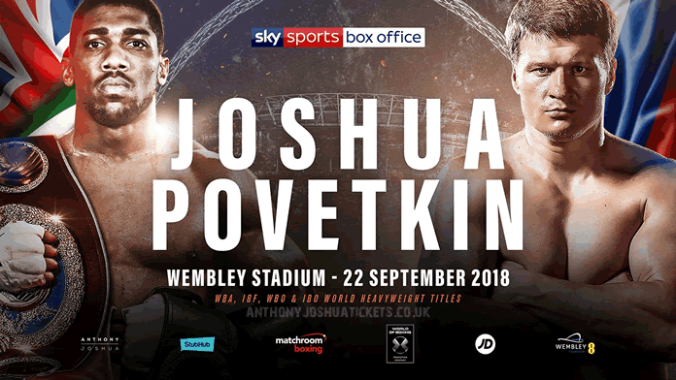 joshua-povetkin-announced