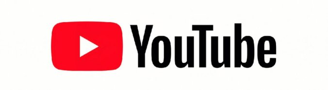 youtube-new-logo-1068x297